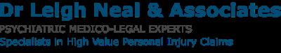 Dr Leigh Neal & Associates