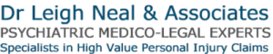 Dr Leigh Neal and Associates