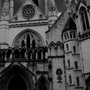 London law